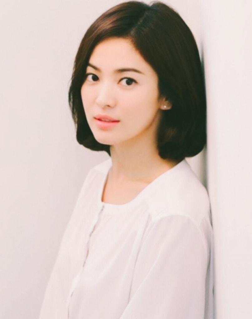 'Nằm vùng' bí kíp giúp đệ nhất mỹ nhân Song Hye Kyo giữ dáng, đẹp da - Ảnh 6