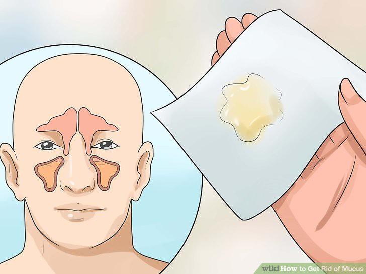Sáng ngủ dậy gặp phải những vấn đề sức khỏe này thì nên chủ động đi khám ngay - Ảnh 2