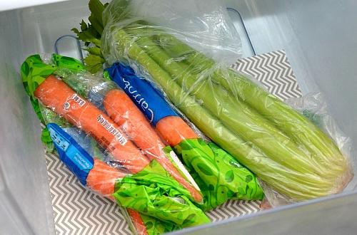 Thường xuyên bảo quản thực phẩm trong tủ lạnh mà không biết những điều này thì chỉ rước bệnh vào người - Ảnh 3