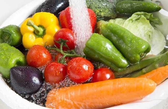 4 mẹo nhỏ giúp bảo quản thực phẩm tươi lâu gấp đôi thời gian - Ảnh 1