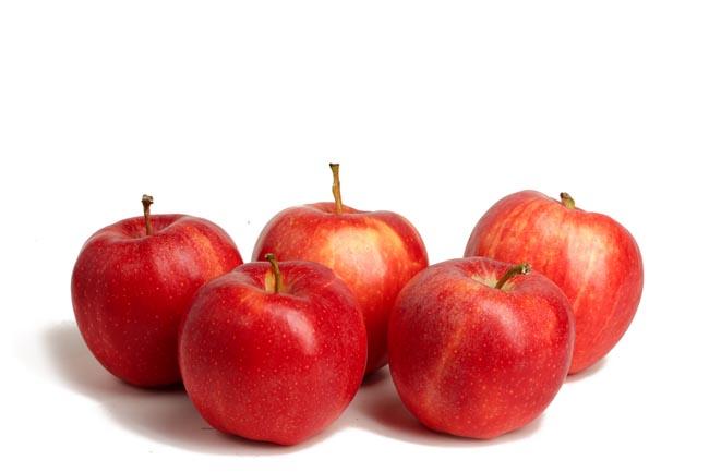 4 mẹo nhỏ giúp bảo quản thực phẩm tươi lâu gấp đôi thời gian - Ảnh 2