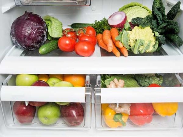 4 mẹo nhỏ giúp bảo quản thực phẩm tươi lâu gấp đôi thời gian - Ảnh 4
