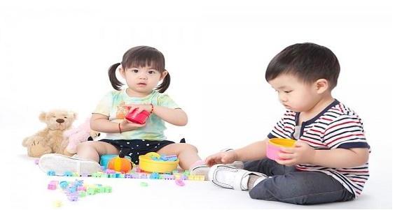 Bệnh tay chân miệng ở trẻ em: Biểu hiện, dấu hiệu, hình ảnh nhận biết - Ảnh 4
