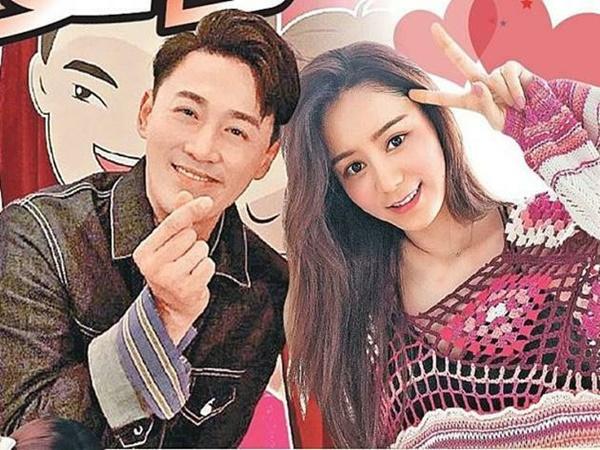 Lâm Phong chi triệu USD để tổ chức lễ cưới với bạn gái người mẫu - Ảnh 1