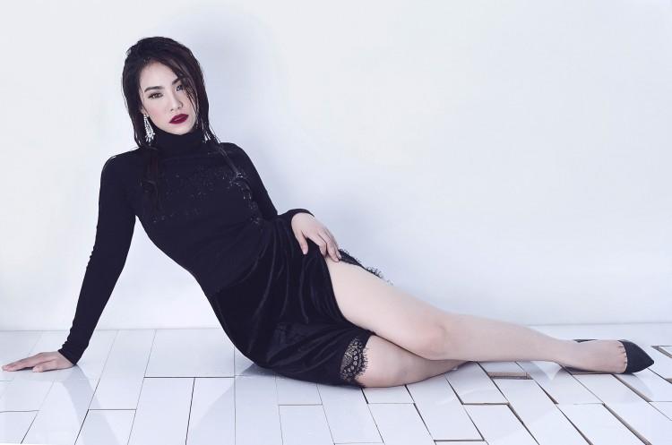 Cuộc sống của 'Cô gái Trung Hoa' Lương Bích Hữu giờ ra sao? - Ảnh 6