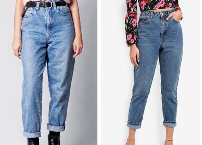 6 xu hướng thời trang có khả năng cao sẽ lỗi thời trong năm 2019 mà hội chị em nên biết trước - Ảnh 1