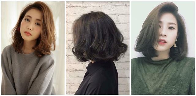 Bí kíp giúp phái đẹp chọn được kiểu tóc ưng ý, vừa hợp mốt vừa không kén tuổi - Ảnh 1