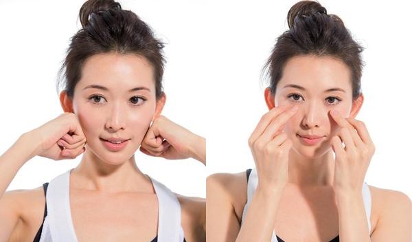 Phụ nữ U30 phải học ngay những bí quyết này của người Nhật để giữ cho làn da trẻ đẹp hơn tuổi thật - Ảnh 2