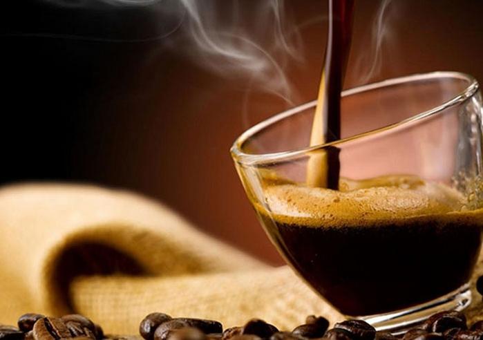 Tỉnh như sáo nhờ cách tắm sáng đặc biệt, chỉ mất 90 giây mà hiệu quả hơn cả uống ly cà phê - Ảnh 1