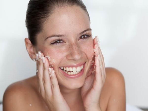 Các bước chăm sóc da thiết yếu vào mùa đông - Ảnh 3