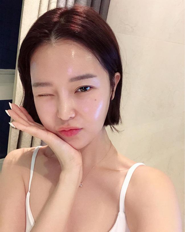 Da đẹp như gái Hàn: Chuyên gia người Hàn chia sẻ màu sắc các loại rau củ cũng tác động đến độ tươi trẻ mịn màng của làn da - Ảnh 2