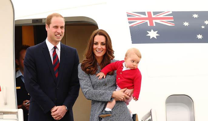 Hóa ra chìa khóa nuôi dạy con của Công nương Kate Middleton bắt nguồn từ chính thời thơ ấu của cô - Ảnh 3