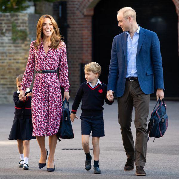 Hóa ra chìa khóa nuôi dạy con của Công nương Kate Middleton bắt nguồn từ chính thời thơ ấu của cô - Ảnh 9