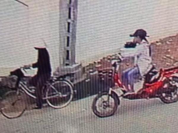 Vụ bà sát hại cháu nội ở Nghệ An: Do con trai và cháu nội quá hỗn láo? - Ảnh 1