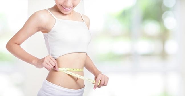 Bất ngờ với công dụng giảm cân, đẹp da từ củ đậu - Ảnh 1