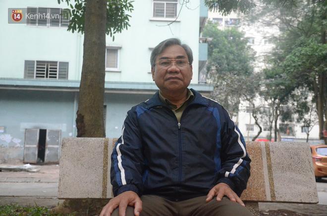 Chuyện về người phụ nữ bỏ tiền mua xe cứu thương và người đàn ông vượt gần 2.000 cây số ra Hà Nội làm tài xế miễn phí cho bệnh nhân nghèo - Ảnh 6