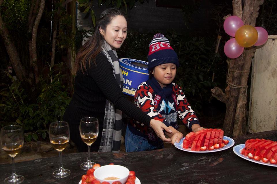 Mang thai 8 tháng, Thanh Thúy tiết lộ kinh nghiệm đi chơi xa, chị em chia sẻ rần rần vì quá hay - Ảnh 3