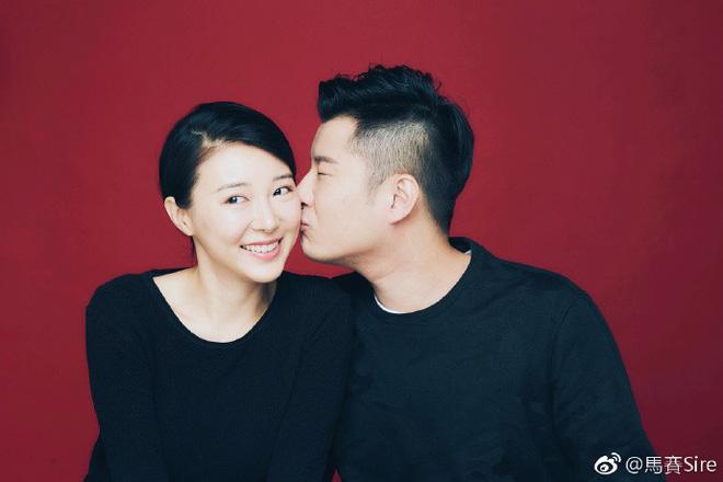 Tiêu tan sự nghiệp vì hàng loạt bê bối, nàng Á hậu 'thị phi' nhất Hồng Kông bất ngờ lên xe hoa - Ảnh 8