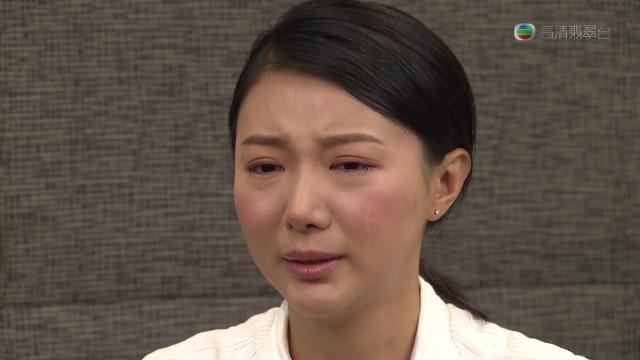 Tiêu tan sự nghiệp vì hàng loạt bê bối, nàng Á hậu 'thị phi' nhất Hồng Kông bất ngờ lên xe hoa - Ảnh 4