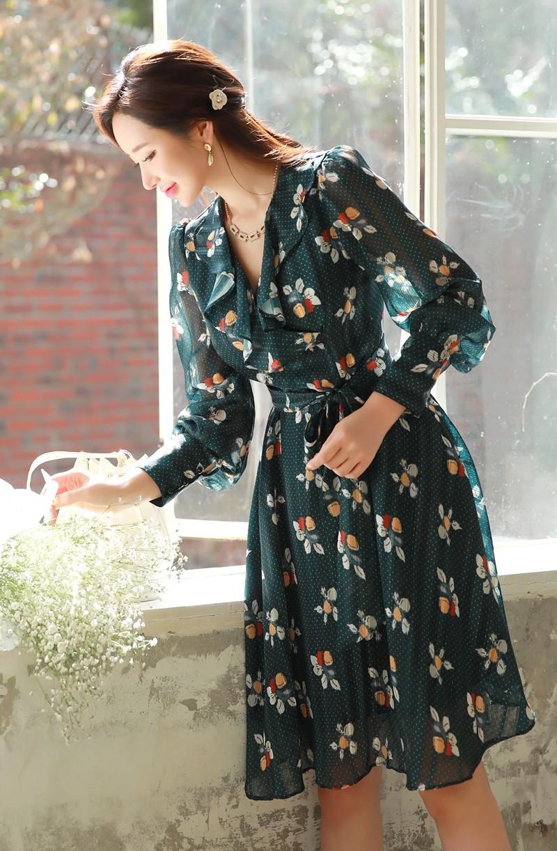 7 kiểu trang phục đơn giản mà cực hữu dụng, chị em sẽ tiếc hùi hụi nếu không có sẵn trong tủ đồ của mình - Ảnh 2