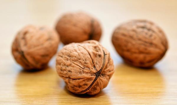 6 loại hạt ai cũng ăn dịp Tết là loại thuốc 'quý hơn vàng' nhưng cần phải biết điều này - Ảnh 3