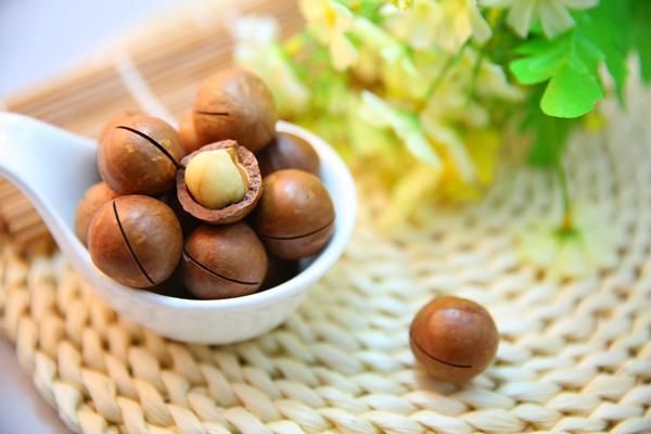 6 loại hạt ai cũng ăn dịp Tết là loại thuốc 'quý hơn vàng' nhưng cần phải biết điều này - Ảnh 5