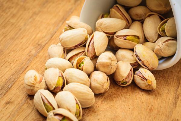 6 loại hạt ai cũng ăn dịp Tết là loại thuốc 'quý hơn vàng' nhưng cần phải biết điều này - Ảnh 6