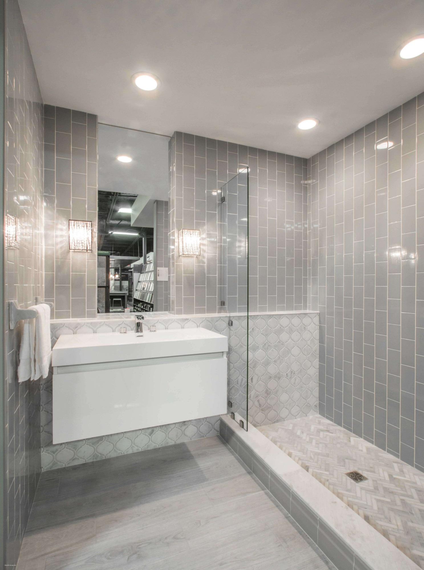 Tư vấn thiết kế căn hộ thô có diện tích 54m² với tổng chi phí 83 triệu đồng - Ảnh 10