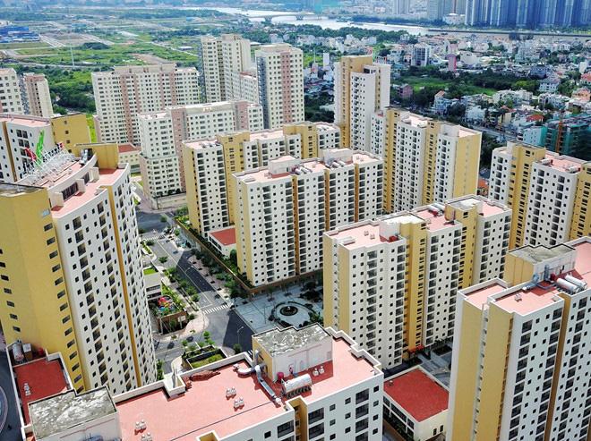 Căn hộ chung cư 25m²: Giấc mơ an cư của người thu nhập thấp hay 'ổ chuột' trên cao? - Ảnh 1