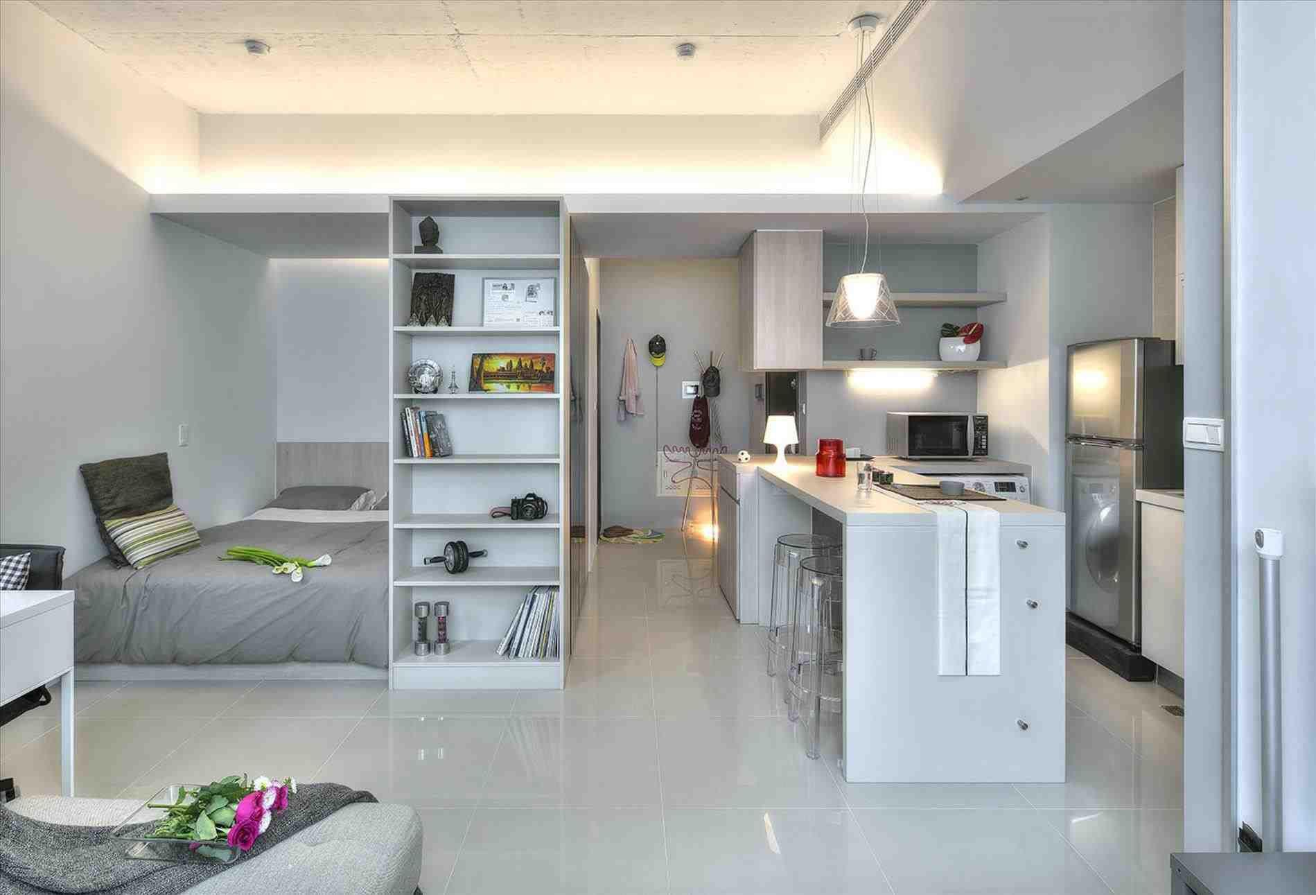Căn hộ chung cư 25m²: Giấc mơ an cư của người thu nhập thấp hay 'ổ chuột' trên cao? - Ảnh 2