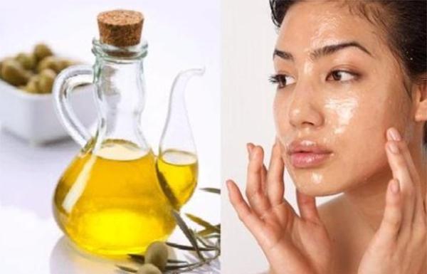 Dùng dầu ô liu dưỡng da mặt theo cách này, cả đời không cần đến mỹ phẩm đắt tiền - Ảnh 2