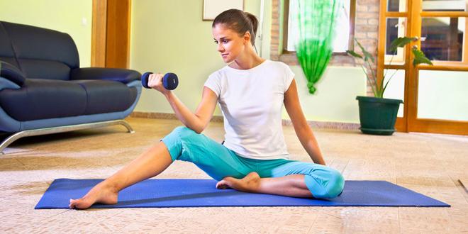 11 cách đơn giản giúp tăng cường sức khỏe tinh thần, tập trung và thúc đẩy trí não - Ảnh 6
