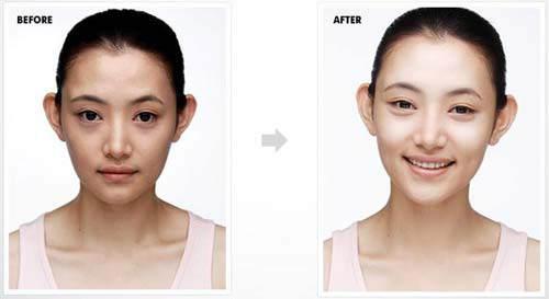 Siêng dưỡng da bằng mặt nạ Vitamin E, bạn có thể ăn gian cả chục tuổi đấy! - Ảnh 4
