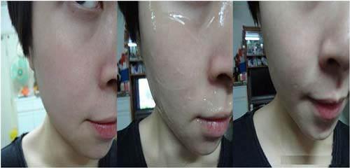 Siêng dưỡng da bằng mặt nạ Vitamin E, bạn có thể ăn gian cả chục tuổi đấy! - Ảnh 9