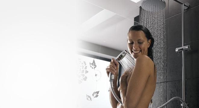 Tuổi dậy thì muốn sở hữu bộ ngực căng tròn, săn chắc thì nên duy trì 5 thói quen sau - Ảnh 3