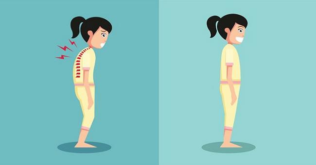 Tuổi dậy thì muốn sở hữu bộ ngực căng tròn, săn chắc thì nên duy trì 5 thói quen sau - Ảnh 4