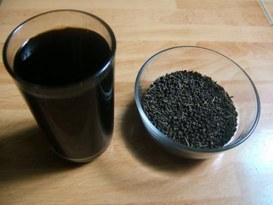 Rang mè đen theo cách này uống mỗi ngày, nhận về vô vàn điều kỳ diệu chỉ sau 1 tuần - Ảnh 1
