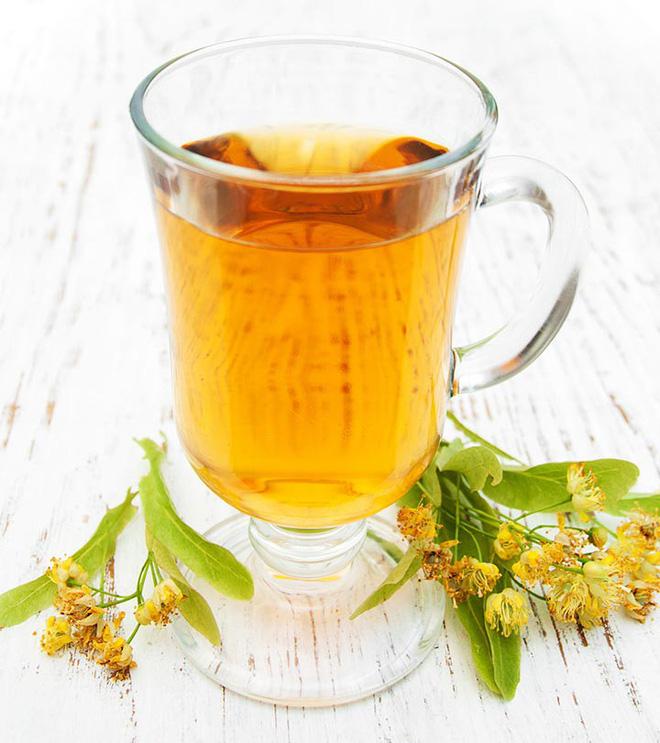 Uống trà thảo mộc đem lại hiệu quả giảm cân bất ngờ và nhiều lợi ích khác mà bạn nên biết - Ảnh 1