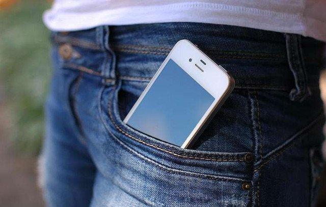 Muốn sống thọ, nhất định phải tránh xa những vị trí đặt điện thoại gây hại sức khỏe này - Ảnh 2