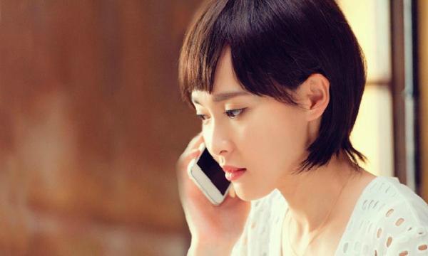 Muốn sống thọ, nhất định phải tránh xa những vị trí đặt điện thoại gây hại sức khỏe này - Ảnh 5