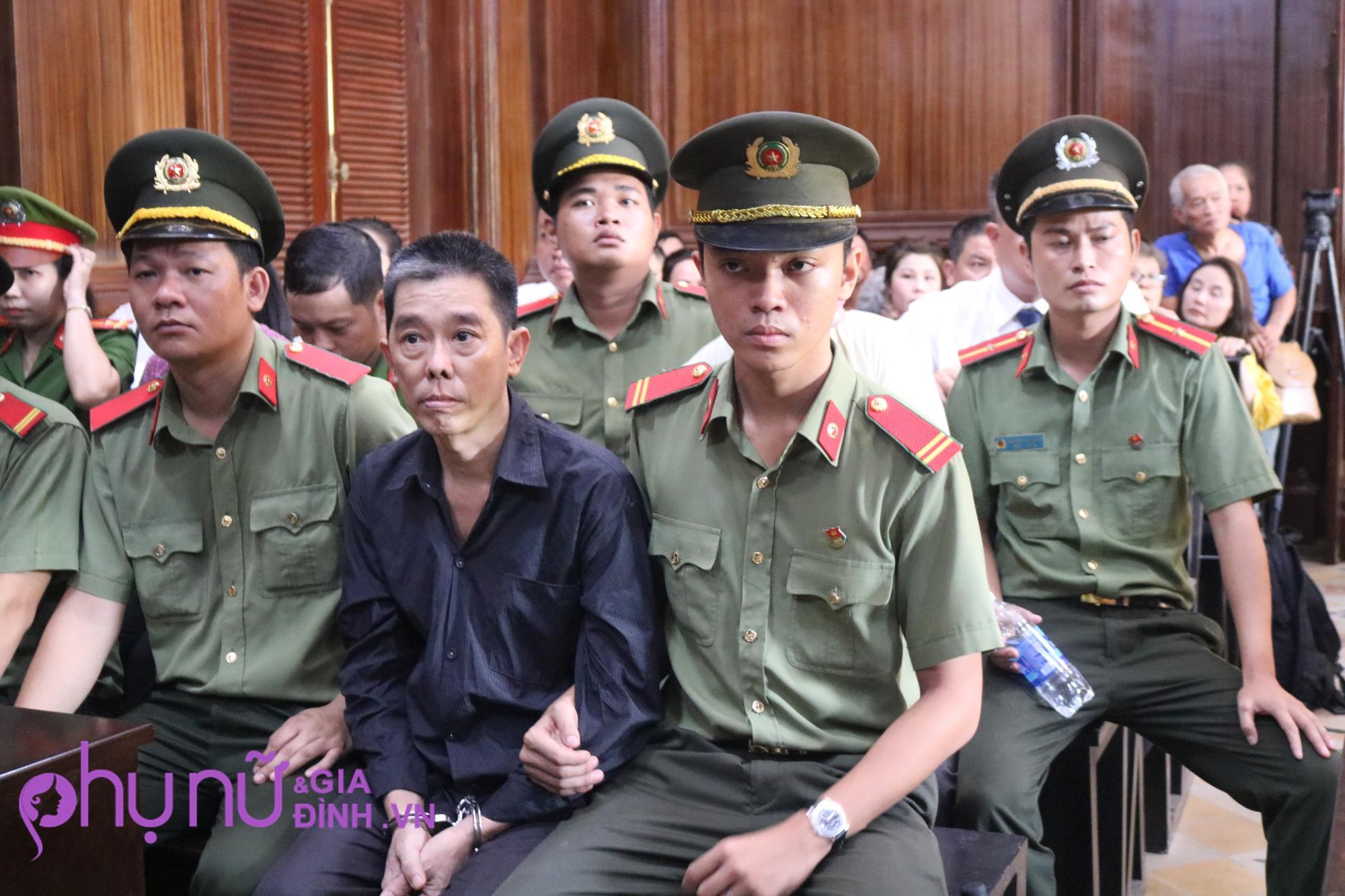Bất ngờ với nhan sắc hiện tại của hot girl Ngọc Miu - người tình của ông trùm ma túy sau nhiều tháng ngồi tù - Ảnh 7