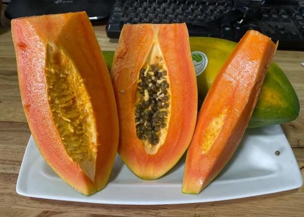 5 loại quả mùa hè nên ăn mỗi ngày để da đẹp từ trong ra ngoài - Ảnh 3