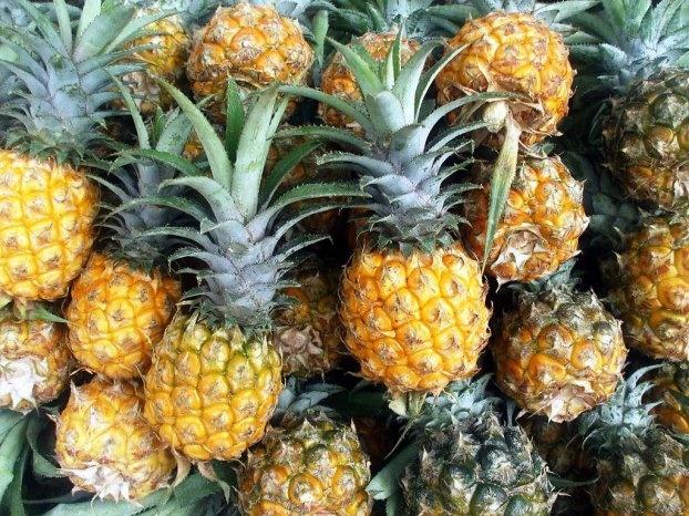 5 loại quả mùa hè nên ăn mỗi ngày để da đẹp từ trong ra ngoài - Ảnh 5