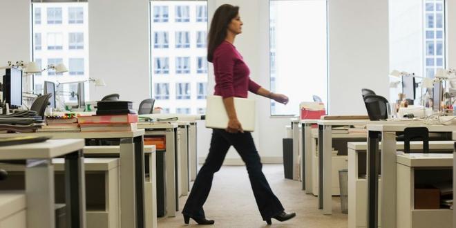 10 thói quen tốt giúp bạn luôn khỏe mạnh mà không cần nỗ lực nhiều - Ảnh 6