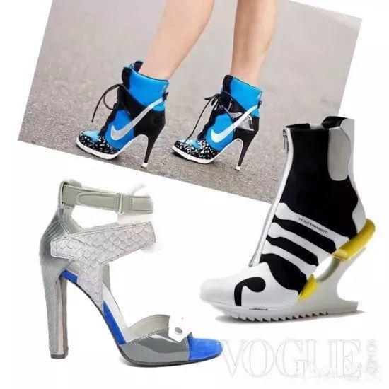 3 mẫu giày không đi vào chân thì chẳng biết thế nào mà chị em đang thi nhau mua về - Ảnh 5