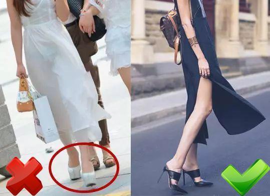 3 mẫu giày không đi vào chân thì chẳng biết thế nào mà chị em đang thi nhau mua về - Ảnh 9