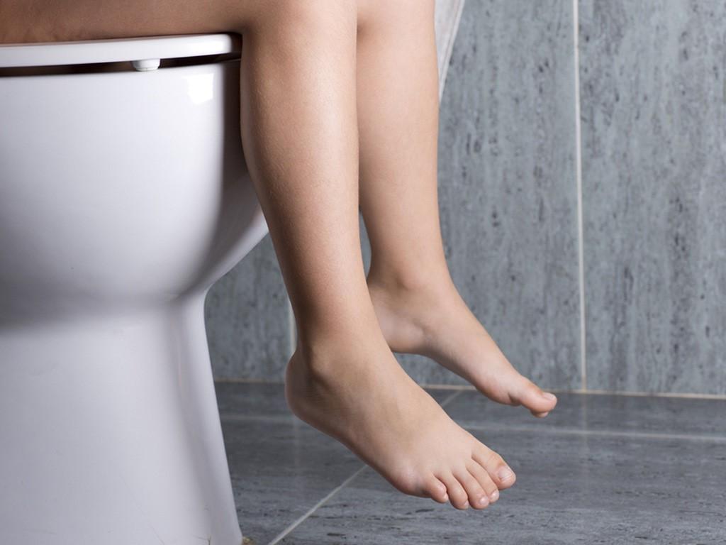 Cẩn thận với 5 dấu hiệu sớm của bệnh ung thư dạ dày mà nhiều người thường hay nhầm lẫn - Ảnh 3