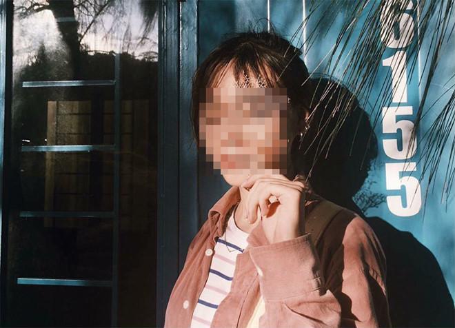 Sững sờ trước thân thế của đối tượng sát hại, cưỡng hiếp nữ sinh trường điện ảnh - Ảnh 3