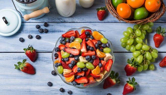 Phụ nữ càng ăn nhiều 5 loại thực phẩm có tác dụng chống lão hóa này nhan sắc càng trẻ đẹp - Ảnh 2