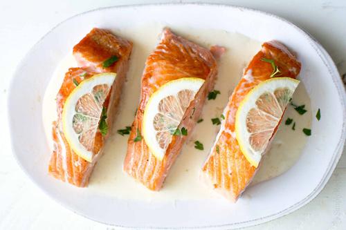 Phụ nữ càng ăn nhiều 5 loại thực phẩm có tác dụng chống lão hóa này nhan sắc càng trẻ đẹp - Ảnh 3